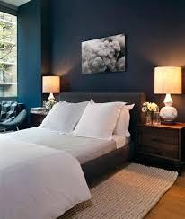 Chambre Mur Et Noir Chambre Mur Noir 100 Images Idee Deco Chambre Mur Tableau D Deco
