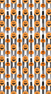 halloween background colors 57 best iphone halloween wallpaper images on pinterest halloween