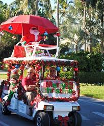 Christmas Vehicle Decorations 18 Best Christmas Car Decorations Images On Pinterest Christmas