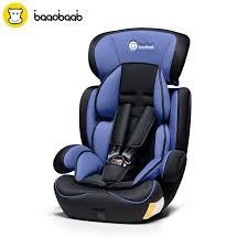 voiture 3 sièges bébé baaobaab réglable bébé de voiture siège groupe 1 2 3 9 36 kg