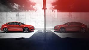 audi westrand audi centre rand offers