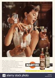 martini and rossi ad martini drinks advert stock photos u0026 martini drinks advert stock