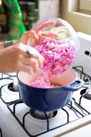 Where Can I Buy Rose Petals Rose Petal Jam Feasting At Home
