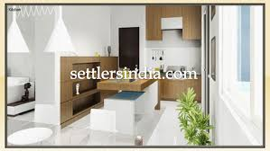 Godrej Kitchen Interiors Godrej Garden City S G Highway Ahmedabad