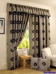Curtains For Home Ideas Beautiful Home Curtain Design Pictures Interior Design Ideas