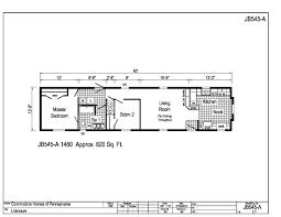 singlewide providence bayshore homes inc bayshore homes inc