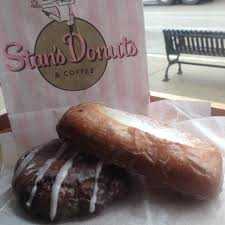 stan u0027s donuts restaurants in wicker park chicago