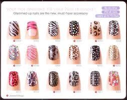 short nail polish designs little girls stick on nails essie