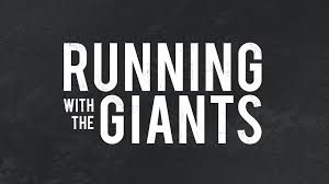 prayer of thanksgiving for family running with the giants cathedral