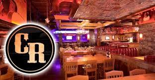 cadillac ranch washington dc voice daily deals 10 for 20 worth of food drink at cadillac