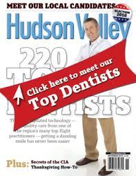 stony point dental dr robert chorney dr caley barile dr