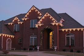 outdoor hanging snowflake lights diy led snowflake lights outdoor terrific christmas lighting