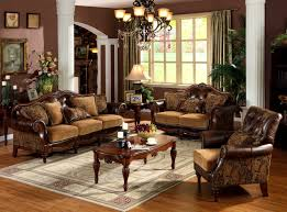 Home Rooms Furniture Kansas City Kansas by Fresh Rooms To Go Living Room Furniture 90 On Nebraska Furniture
