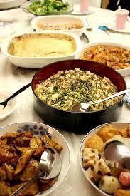 New Year S Eve Dinner Ideas Foodish Jocelyn U0027s New Year U0027s Eve Dinner
