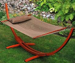 lazy day in hammock stand u2014 nealasher chair enjoy a magnificent
