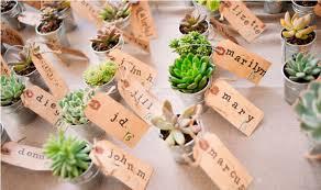 wedding gift cost lovely cheap wedding ideas for summer wedding reception ideas
