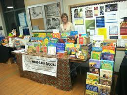 Barefoot Books The Barefoot Book Of Children School Book Fairs Books