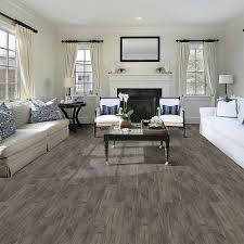 Floor Laminate Reviews Golden Select Silver Spring 16 5cm 6 5 In Laminate Flooring