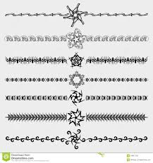 ornament and dividers royalty free stock images image 34857739