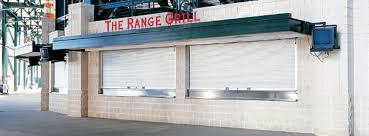 Overhead Door Harrisburg Pa Rolling Counter Doors By Overhead Door Dc Md Va Pa