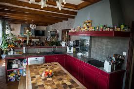cuisine adapté handicap maison à vendre adaptée pour handicapé