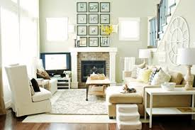 Best Colors For Living Room Feng Shui Gallery Of Colour For - Feng shui for living room colors