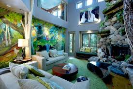themed living room ideas 14 animal inspired decor ideas for your living room