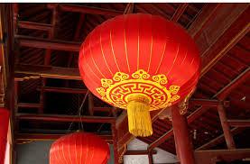 lanterns new year lanterns 40cm new year festival wedding