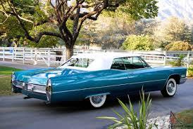 bentley turquoise chevy buick rolls bentley bmw porsche mercedes