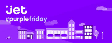 black friday huntsville al jet com will give you money for shopping in store on black friday