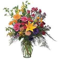 houston florist memorial city florist teleflora florist houston flower