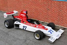 f1 cars for sale 1974 parnelli f1 car for sale topic bmw 2002 faq