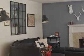 100 paint colors for open concept house pretty affordable