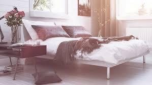 J Crew Bedding How Often Should You Clean Bedding