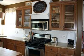 kitchen design marvellous dark wood kitchen cabinets kitchen