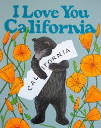 California Wildfire Ranking by From The Ashes Beautiful Art Benefits California Wildfire Relief