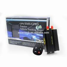 vehicle tracking system vehicle tracking system suppliers and