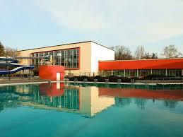 Bad Bentheim Schwimmbad Projekte Geising Böker
