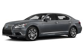 new lexus ls 2017 lexus ls 600h prices reviews and new model information autoblog