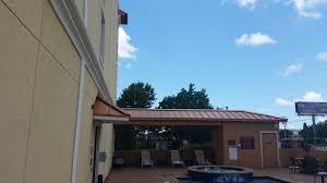 Comfort Texas Hotels Comfort Inn U0026 Suites Texas City Tx Booking Com