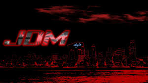 jdm hd wallpaper 1920x1080 jdm honda logo wallpaper 1920x1080 11800