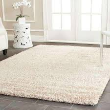 bedroom shag 9 x 12 area rugs the home depot 8 persian as kaleen