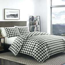 pacific coast light warmth down comforter pacific coast comforter duvet cover light warmth down reviews costco