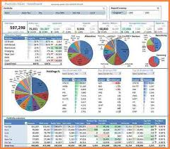 Cool Excel Templates Cool Spreadsheet Templates Thegreyhound