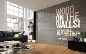 Laminate Flooring Walls How To Build A Wall Using Laminate Flooring The Home Depot