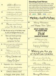 card sentiments do you forget what to say on all