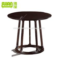 home design surprising table with hideaway chairs 3098 dining