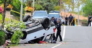 la serna high reeling after teen dies in crash driver