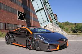 fake lamborghini for sale lamborghini gallardo reviews specs u0026 prices top speed