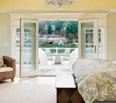 Patio Doors Direct Sliding Glass Patio Door In Utah Best Patio Doors Replacement